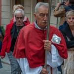 madonna-del-rosario-145-bedonia