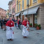 madonna-del-rosario-146-bedonia