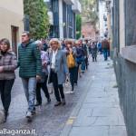 madonna-del-rosario-151-borgotaro