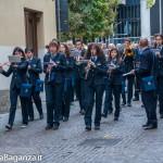 madonna-del-rosario-154-borgotaro