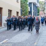 madonna-del-rosario-155-borgotaro