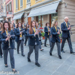 madonna-del-rosario-157-bedonia