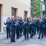 madonna-del-rosario-157-borgotaro