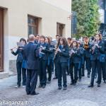 madonna-del-rosario-158-borgotaro