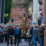 madonna-del-rosario-159-borgotaro