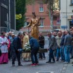 madonna-del-rosario-160-borgotaro