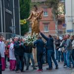 madonna-del-rosario-161-borgotaro