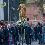 madonna-del-rosario-162-borgotaro