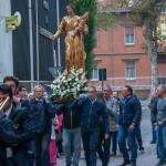 madonna-del-rosario-163-borgotaro