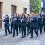 madonna-del-rosario-164-borgotaro
