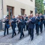 madonna-del-rosario-166-borgotaro