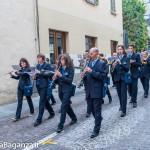 madonna-del-rosario-167-borgotaro