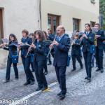 madonna-del-rosario-168-borgotaro