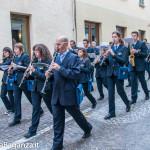madonna-del-rosario-169-borgotaro