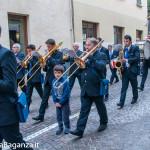 madonna-del-rosario-172-borgotaro