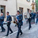 madonna-del-rosario-173-borgotaro