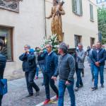 madonna-del-rosario-174-borgotaro