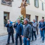 madonna-del-rosario-175-borgotaro