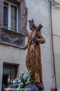 madonna-del-rosario-176-borgotaro