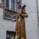madonna-del-rosario-177-borgotaro