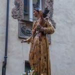 madonna-del-rosario-178-borgotaro