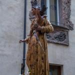 madonna-del-rosario-179-borgotaro