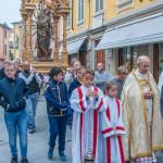 madonna-del-rosario-180-bedonia