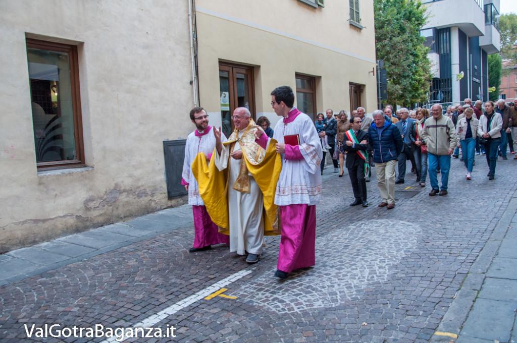 madonna-del-rosario-180-borgotaro