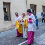 madonna-del-rosario-181-borgotaro