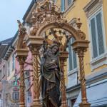 madonna-del-rosario-182-bedonia
