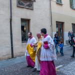 madonna-del-rosario-182-borgotaro