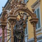 madonna-del-rosario-183-bedonia