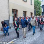 madonna-del-rosario-183-borgotaro