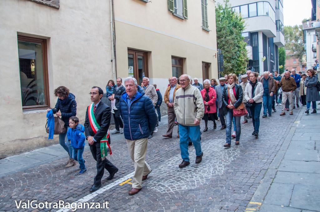 madonna-del-rosario-184-borgotaro