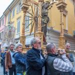 madonna-del-rosario-186-bedonia