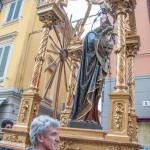 madonna-del-rosario-187-bedonia