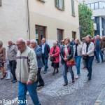 madonna-del-rosario-187-borgotaro