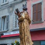 madonna-del-rosario-190-borgotaro