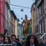 madonna-del-rosario-194-borgotaro