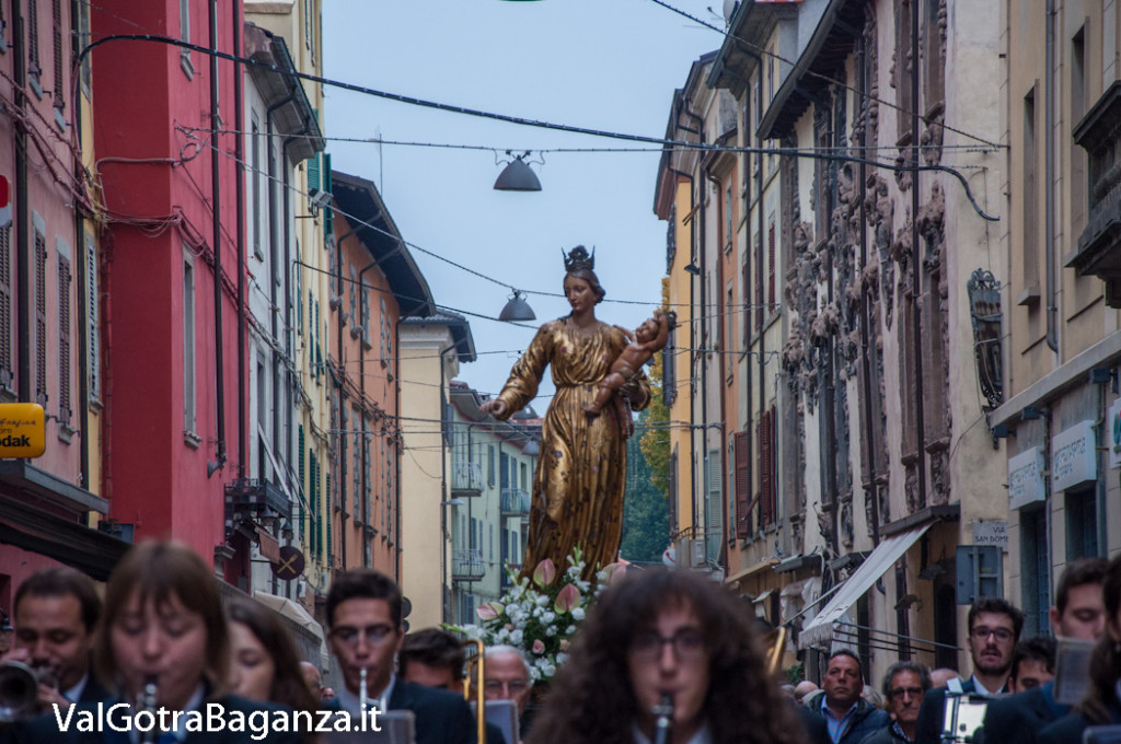 madonna-del-rosario-195-borgotaro