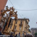 madonna-del-rosario-197-bedonia