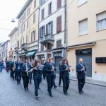 madonna-del-rosario-197-borgotaro