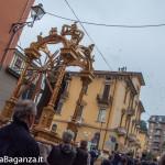 madonna-del-rosario-198-bedonia