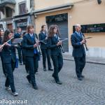 madonna-del-rosario-198-borgotaro