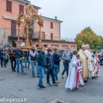 madonna-del-rosario-199-bedonia