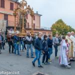 madonna-del-rosario-200-bedonia