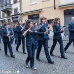 madonna-del-rosario-200-borgotaro