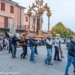 madonna-del-rosario-201-bedonia