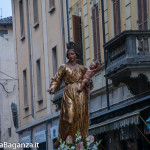 madonna-del-rosario-201-borgotaro