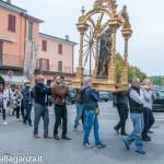 madonna-del-rosario-202-bedonia